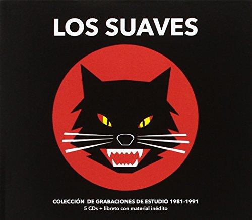 coleccion-grabaciones-1981-1991