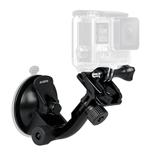 sametop-suction-cup-mount-for-gopro-hero4-session-hero4-hero3-hero3-hero2-hero1-cameras-perfect-for-