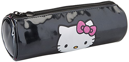 Hello Kitty Poche Supplémentaire Trousse Ronde 22 cm...