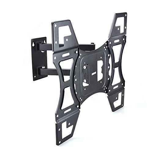 sunydeal-soporte-articulado-de-montaje-en-pared-con-inclinable-y-giratorio-para-pantalla-22-50-led-l