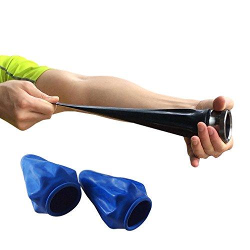 Preisvergleich Produktbild Jagd slingshot Shooting Spielzeug für Herren Outdoor Waffen Beruf Ziele Spiel