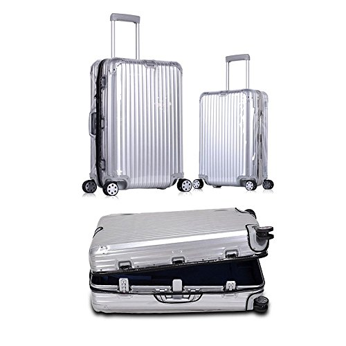 kofferabdeckung-fur-rimowa-topas-cover-koffer-schutzhulle-electronic-tag-92463