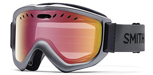 smith-optics-masque-de-ski-et-snowboard-knowledge-otg-s1-graphite-red-sensor-mirror-compatible-avec-