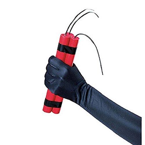 faux-bombe-dynamite-accessoires-costume-baton-tnt-fusible-prop-explosive