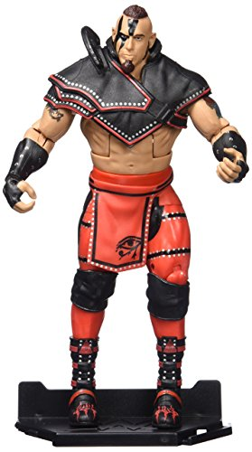 WWE Elite Collection Konnor Action Figure