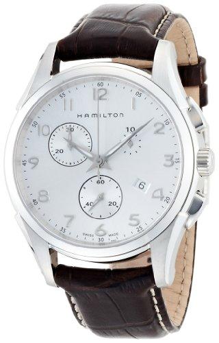 Reloj de pulsera Hamilton - Hombre H38612553