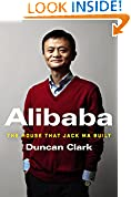 #5: Alibaba: The House that Jack Ma Built