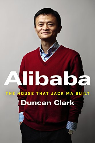 alibaba: the house that jack ma built Alibaba: The House that Jack Ma Built 41 2Bc nA7hYL