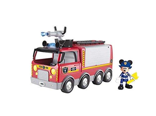 IMC-Toys-Camion-de-bomberos-al-rescate-mickey-181922