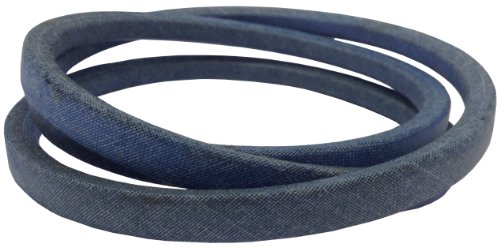 Pix MTD 754-0363 Kevlar Rasenmäher-Keilriemen
