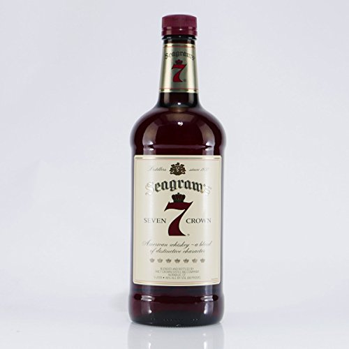 seagrams-seven-crown-whisky