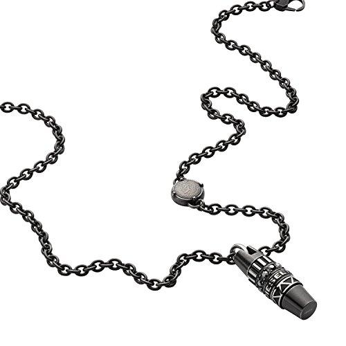diesel-accesorios-hombre-acero-inoxidable-circon-redondo