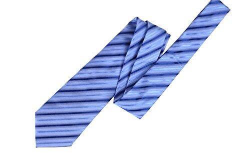 aquascutum-corbata-azul-seda