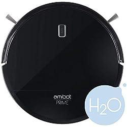 AMIBOT Prime 2 H2O-Robots Aspirateurs