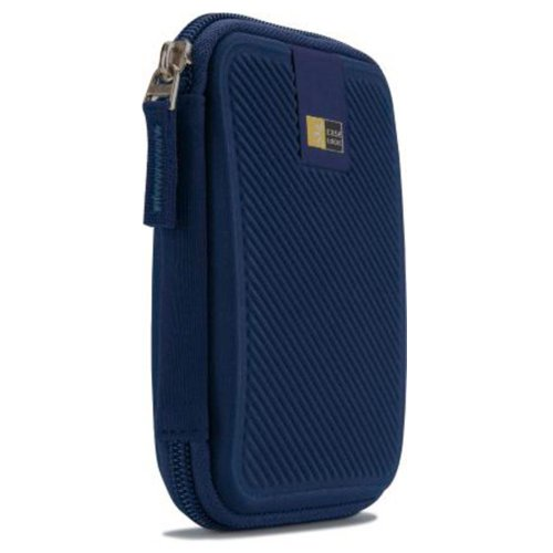 case-logic-ehdc101b-portable-case-for-hard-drive-blue
