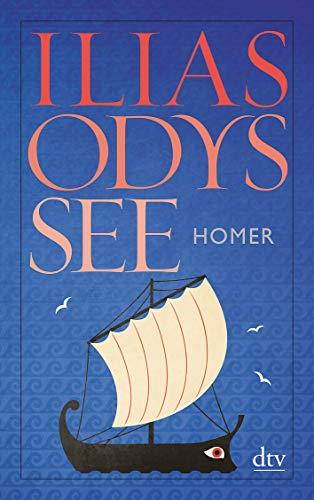 Ilias · Odyssee