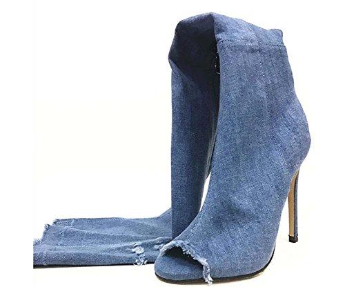 nobs-mujeres-tacones-altos-manga-larga-rodilla-botas-altas-pescado-boca-lavado-tela-peep-toe-sandali