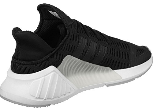 Adidas Herren Climacool 02/17 Low-top Schwarz (core Black / Footwear White)