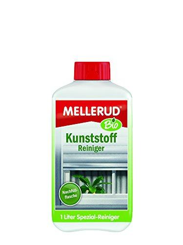 MELLERUD Bio Kunststoff Reiniger 1 L 2021018306
