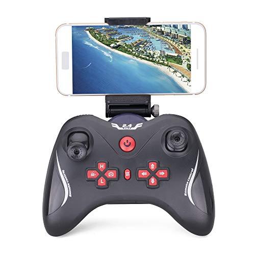PNJ Radio-Commande pour Drone DR-Smart HD
