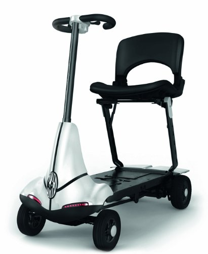 elektromobil-solax-mobie-faltbar-nur-23-kg