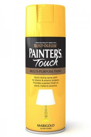 rustoleum-painter-s-touch-mehrzweck-aerosol-spray-400ml-gelb-orange-ringelblume-glnzend-yellow-orang
