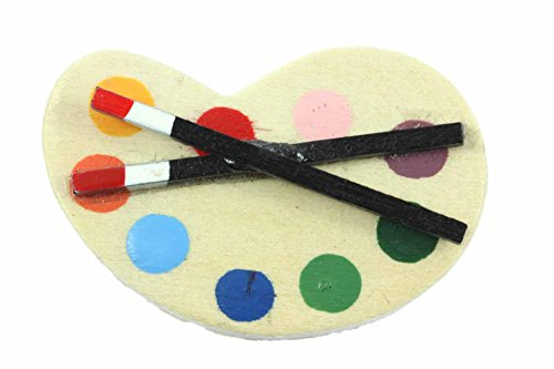 farbpalette-brosche-miniblings-pin-anstecker-anstecknadel-maler-kunstler-malen