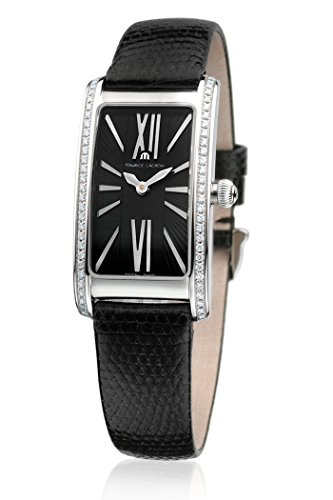 MAURICE LACROIX FIABA Women's watches FA2164-SD531-311-1