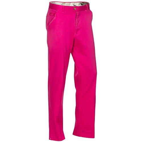 Pantalon de Golf Royal & Awesome - pour Hommes, Homme,...