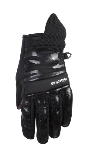 seibertron-ultra-stick-receiver-american-football-gloves-youth-and-adult-black-xl