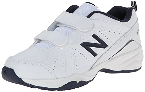 New Balance KV624NWY