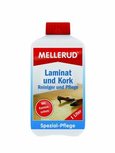 mellerud-2001010409-kit-de-limpieza
