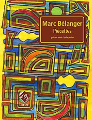 marc-belanger-piecettes-guitare-solo