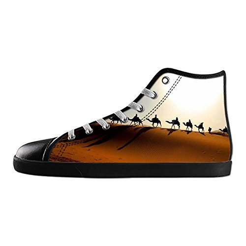 Dalliy w¨¹ste Men's Canvas shoes Schuhe Footwear Sneakers shoes Schuhe B