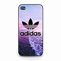 Hot Selling Phone Coque,Sport Brand Phone Coque,For iPhone 5c Coque,Adidas Phone Coque