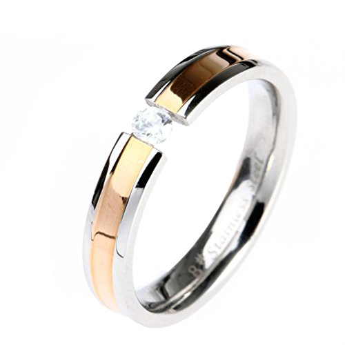 hijones-jewellery-love-series-stainless-steel-inlaid-diamond-rings-for-couples-gold-size-p-1-2