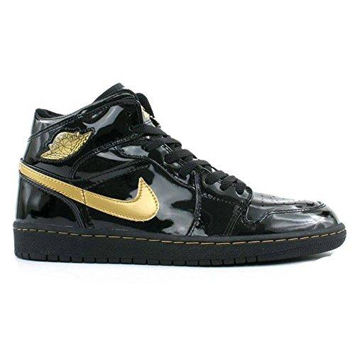 Nike Sb Portmore Canvas Premium Herren Sneaker Blau Navy