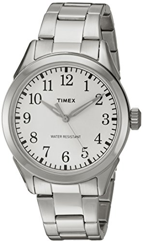 Reloj – Timex – Para  –