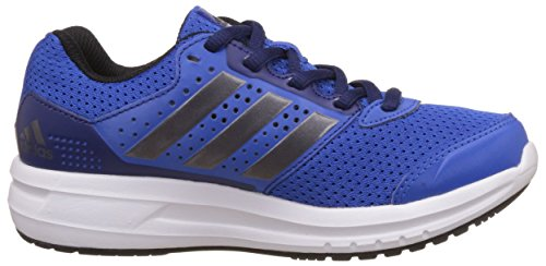 adidas Duramo 7, Sneakers da Donna Azul / Negro