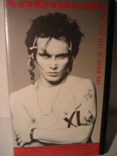 antmusic-the-very-best-of-adam-ant-1993