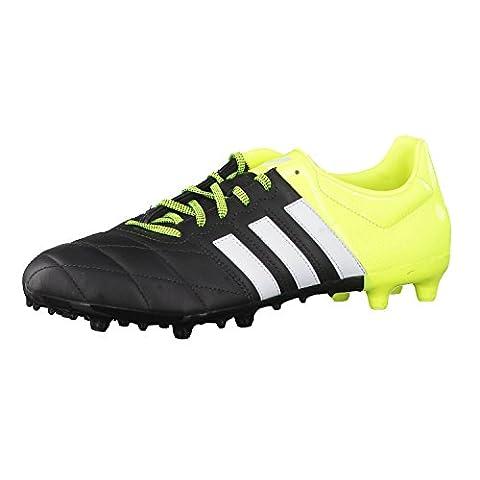 Adidas ACE 15.3 FG/AG Leather