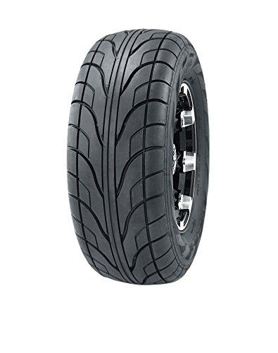 Wanda Tyre 26x10.00-14 Wanda P-349 ATV Quad Reifen Straßenreifen 78N