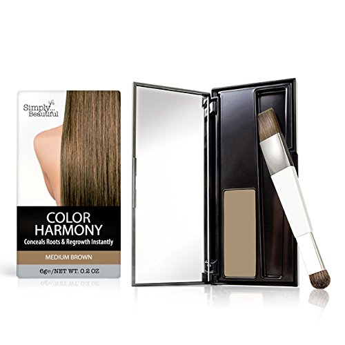 color-harmony-conceals-roots-regrowth-instantly-medium-brown
