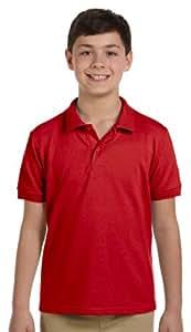 Mini bol Carla pois rouge