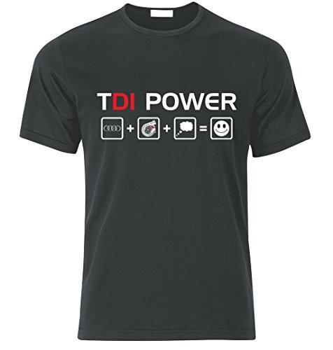 audi-tdi-diesel-power-a3-a4-a5-a6-a7-a8-s-rs-quattro-t-shirt-s-m-l-xl-xxl-s-graphite