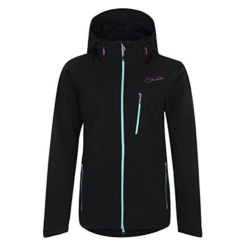Dare 2b Mesdames Veracity Jacket Noir