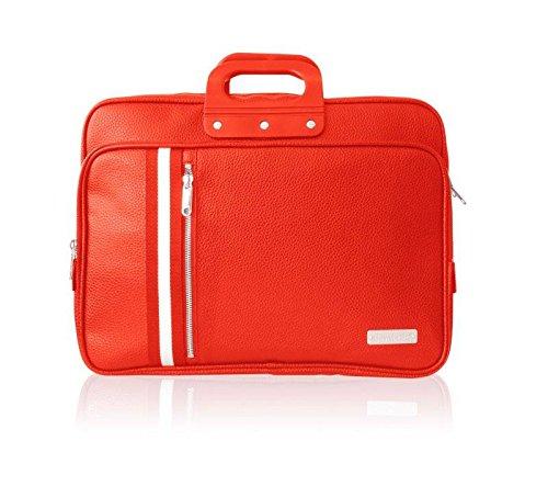 bombata-maletines-43-cm-rojo