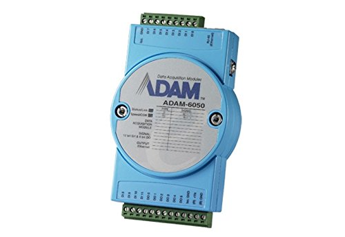 adam-de-6050-ce-advantech-12-6-canales-modulo-e-s-a-modbus-tcp-para-sistemas-de-gestion-video