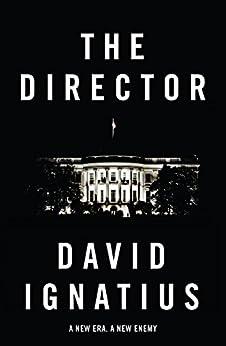 The Director (English Edition) par [Ignatius, David]