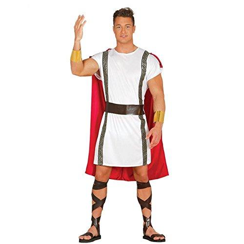 Costume antica Roma uomo romano adulto